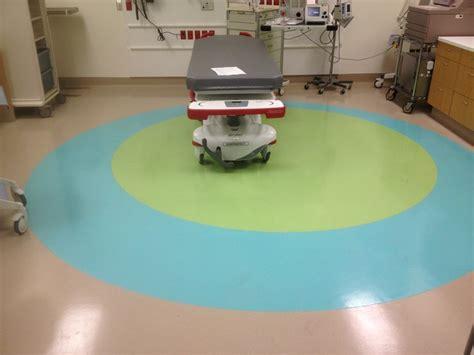 mondo rubber flooring harmoni children s hospital mondo harmoni mondo contract