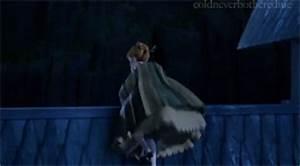 Love is an Open Door - Frozen Photo (36126535) - Fanpop