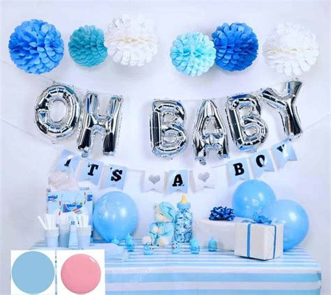 baby shower decorations baby shower ideas for boys on a budget pretty providence