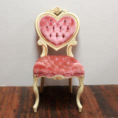 1000 images about shaped chairs on