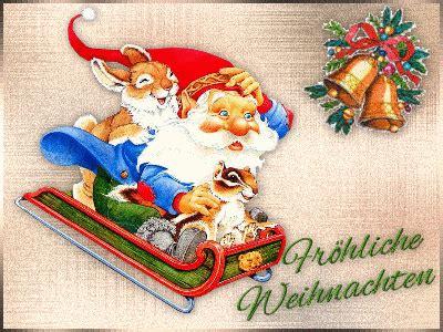 weihnachts gifs