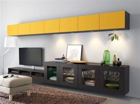 Ikea Besta Regal Mit Tür by Ikea Sideboard Selber Machen Wahnsinn Was Sie Aus Ihrem