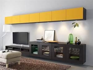 Ikea Besta Türen : ikea sideboard selber machen wahnsinn was sie aus ihrem ikea besta regal machen k nnen ~ Orissabook.com Haus und Dekorationen