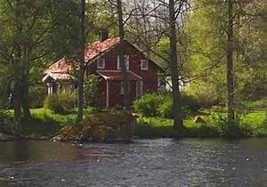 Ferienhaus In Schweden Am See Kaufen : emejing kleines haus am see ideas ~ Lizthompson.info Haus und Dekorationen