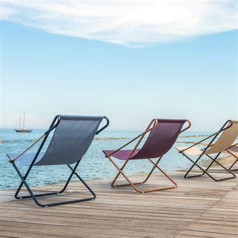 logo la chaise longue chaise longue vetta d emu boutique connox