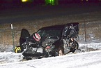 UPDATE: Names released in fatal three car wreck on I-15 ...