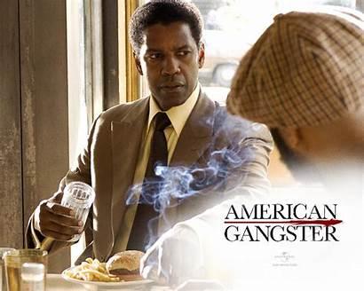 Gangster American Movies Fanpop Gangsters Gang America