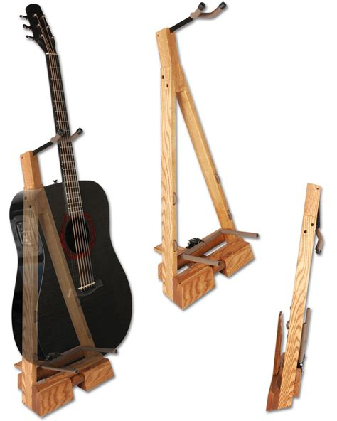 swing guitar instrument displays gt string swing cc22 guitar hardwood