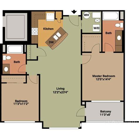 floor plans com 2 bedrooms floor plans jackson square