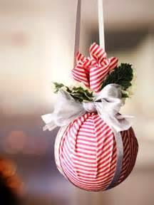 15 christmas ornaments to make