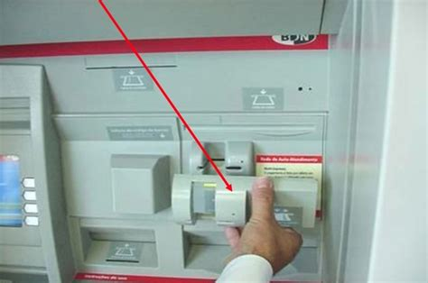 how to spot a credit card skimmer thieves increasingly using credit card skimmers denver7 thedenverchannel com