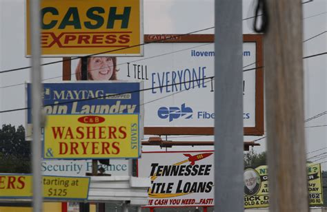 fed loan servicing phone number tennessee consumer advocates say proposed federal curbs on