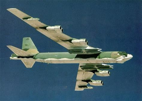 Stealth Bomber, Planes And