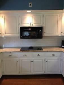 chalk paint cabinets 2138