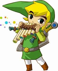 The Code Of Truth Review Legend Of Zelda Spirit Tracks