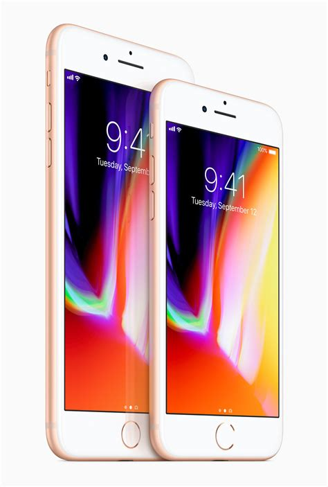 iphone 8 0 finanzierung review why wait for iphone x iphone 8 has most of the