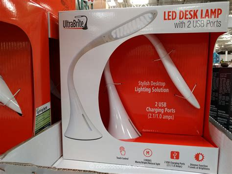 costco desk l with fan led l costco best inspiration for l