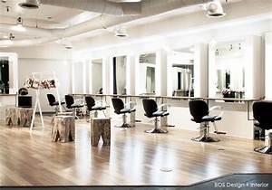 Home Ideas Modern Home Design Hair Salon Interior Design