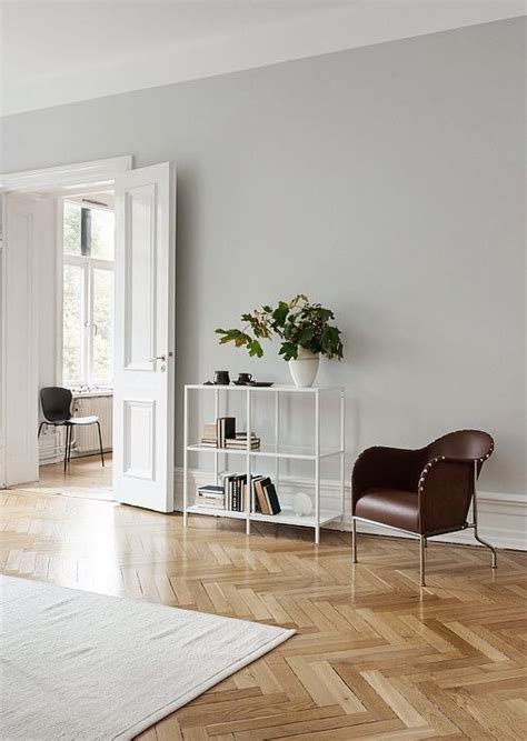 white floors grey walls pinterest the world s catalog of ideas