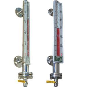 level switche magnetic floater level meter level meter