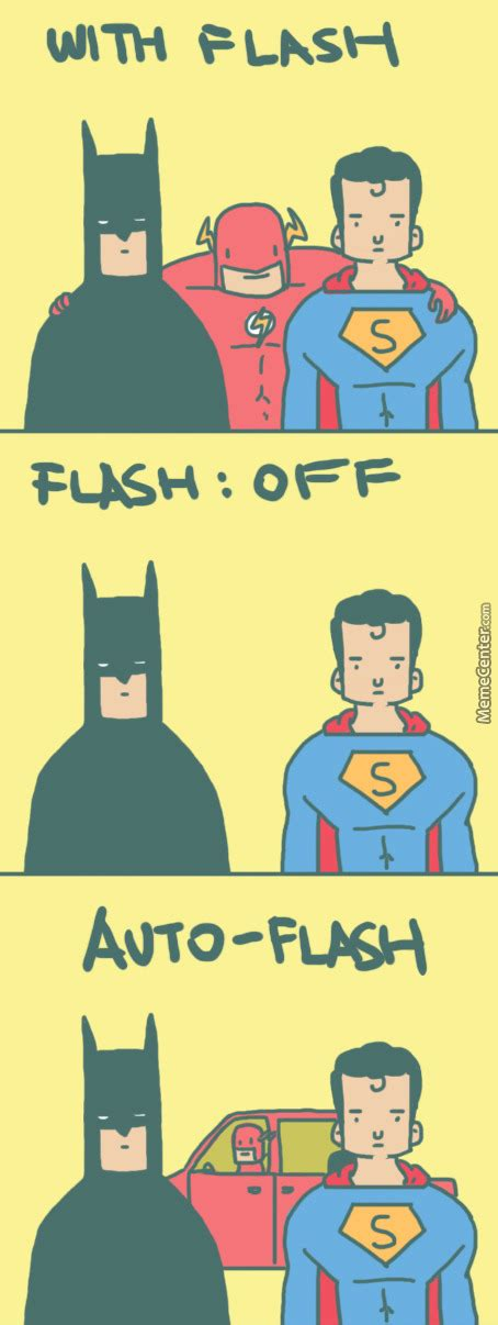 Dc Comics Memes - dc comics memes best collection of funny dc comics pictures