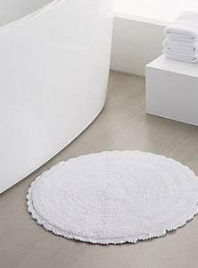 Tapis Salle De Bain Ikea : tapis de bain rond ikea ~ Teatrodelosmanantiales.com Idées de Décoration