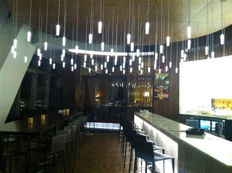 vast reviews menu fifteen n robinson ave oklahoma city 73102