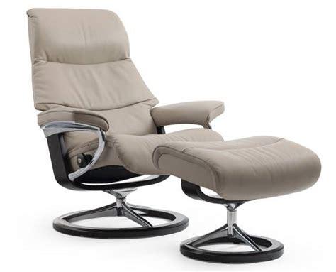 siege stressless stressless site officiel fauteuils canapés confort