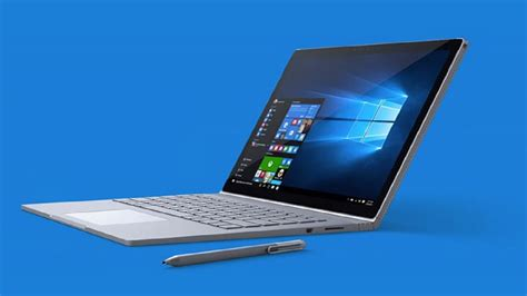 microsoft surface pro  high  tablet pc rumor specs  release info
