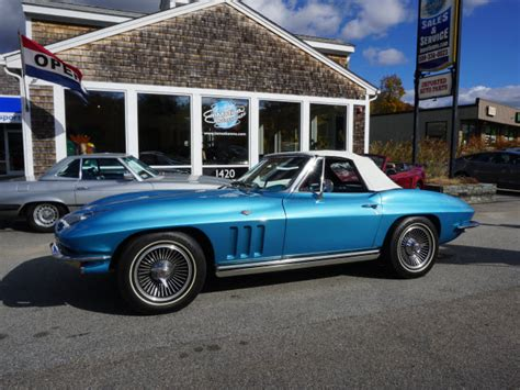 Goldstein Auto Group Albany Dealer   Upcomingcarshq.com