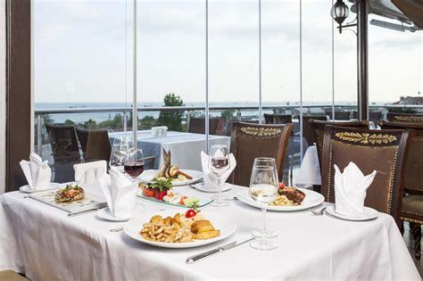Ottoman Hotel Park Istanbul by Ottoman Hotel Park Istanbul