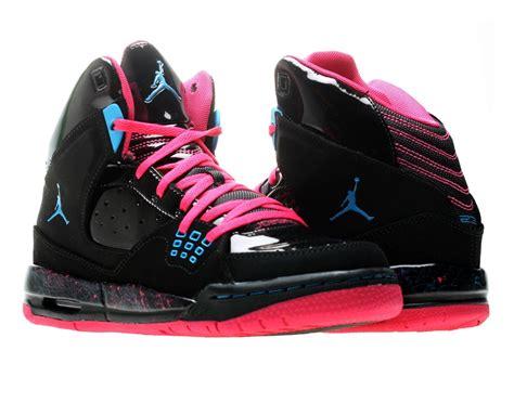 jordans shoes  girls high top cxclmzrlf shoes