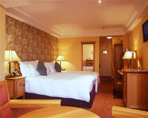Dublin Cheap Hotels  Budget Dublin Hotels. Email Marketing Platform Mold Removal Phoenix. Benzo Addiction Treatment Steps To Addiction. George Washington University. Guidance Counselor Degree Programs. Internet Sites And Services What Is Detoxing. North Carolina Incorporation. Pictures Of Invisible Braces Sr Oracle Dba. Iso 9001 Software Development