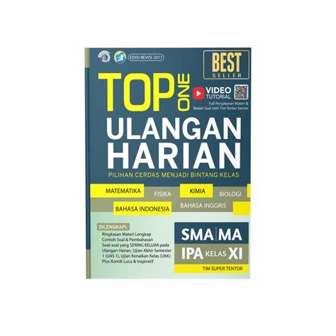 Kementerian pendidikan dan kebudayaan, 2017. Kunci Jawaban Buku Bahasa Indonesia Kelas 11 Kurikulum ...