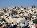 AtonementOnline: The Holy City
