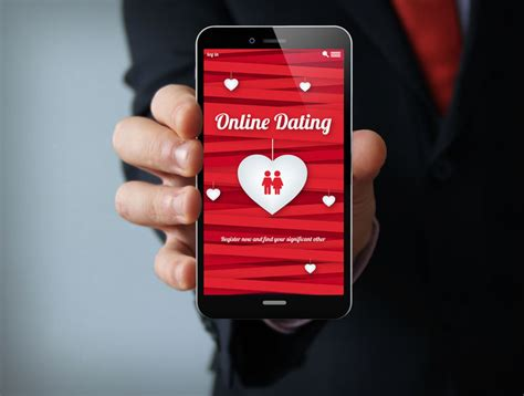 dating apps for iphone 8 dating apps you never knew existed dapper apps
