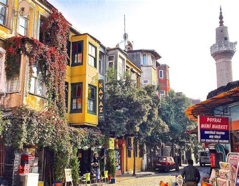 cuisine essentiel sur istanbul le guide essentiel pour visiter istanbul