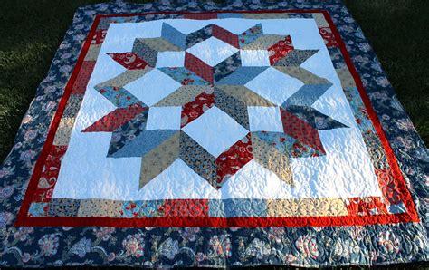 patriotic quilt patterns latimer my patriotic quilt