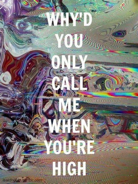 monkeys arctic quotes call music why psychedelic re hippie turner alex am wanna lyrics malley nick know trippy helders matt