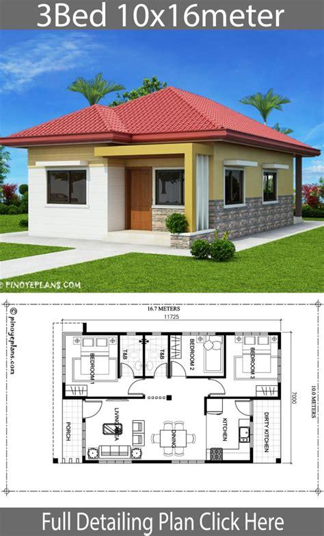 home design xm   bedrooms home ideas