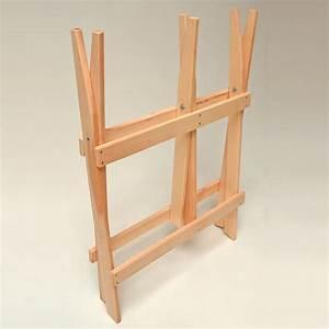 Holz Gewicht Berechnen : 913241 holzs gebock s gebock klappbar holz buche ebay ~ Themetempest.com Abrechnung