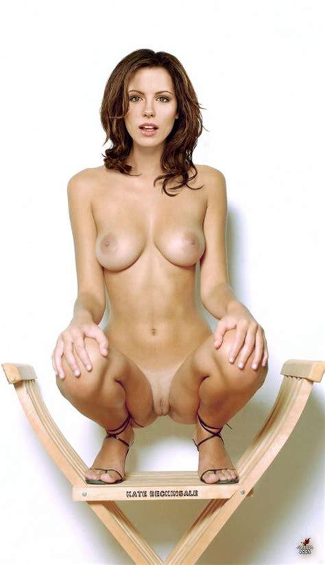 Pat Benatar Nude Sex Porn Images