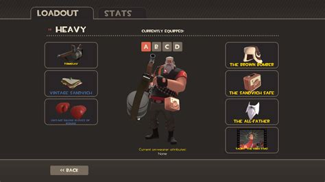 masontao   team fortress  page