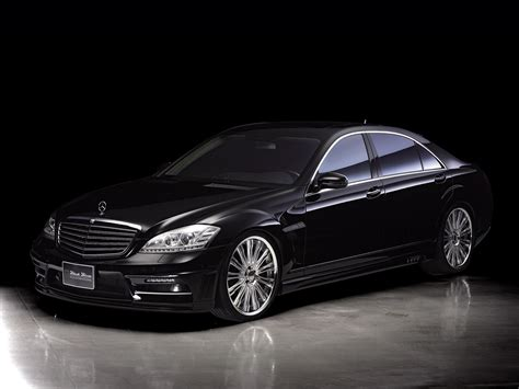 Mercedes S Class Backgrounds by Mercedes S Class Background