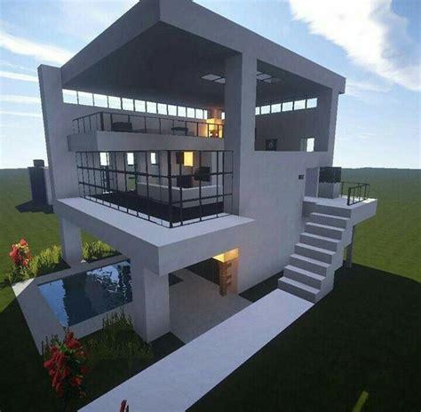minecraft house designs ideas  pinterest