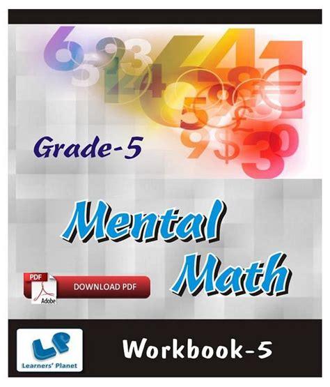 Envision Math Texas Grade 5 Answers  Pearson Texas Envisionmath 2 0 Teacher Digital Resources