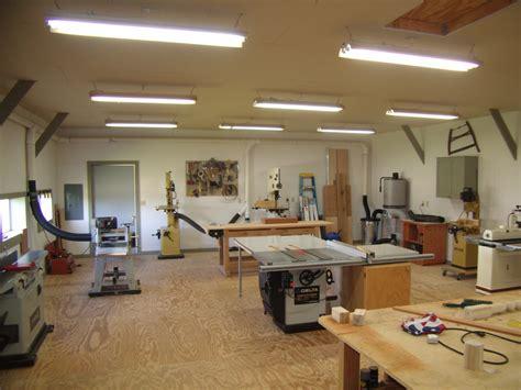 shop flooring ideas woodworking shop plans cool shed deisgn