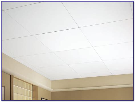 Armstrong Bioguard Acoustic Ceiling Tiles Download Page