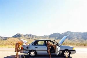 Panne Climatisation Voiture : apprenez identifier les pannes sur votre voiture ~ Gottalentnigeria.com Avis de Voitures