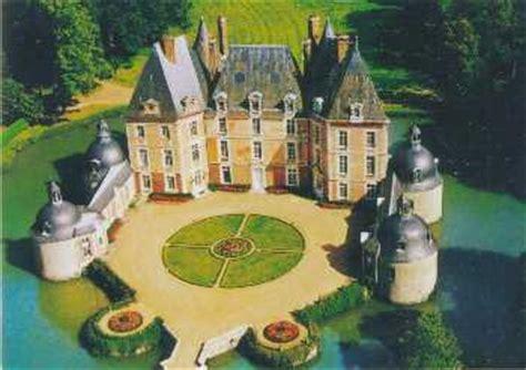 bureau de change guadeloupe location chateau renard chateauroux loiret